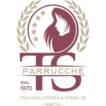 PARRUCCHE TS vendita di parrucche Napoli consigliate per chemioterapie d alopecia areata. Vendita di extension, turbanti, infoltitori anche personalizzati
