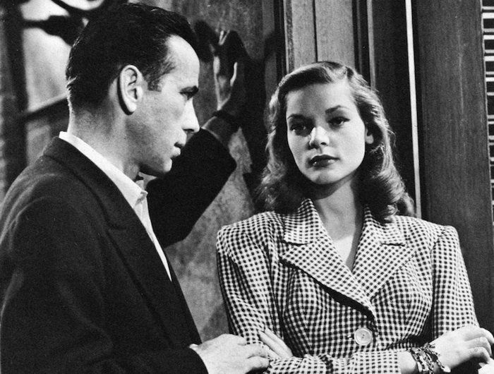 bogart dating site It was the love story of a lifetime lauren bacall and humphrey bogart married a year after dating, made four films, and became parents to two children in their short time together even years later now in 2017, people are still smitten with lauren and bogie's iconic romance so how did they fall .