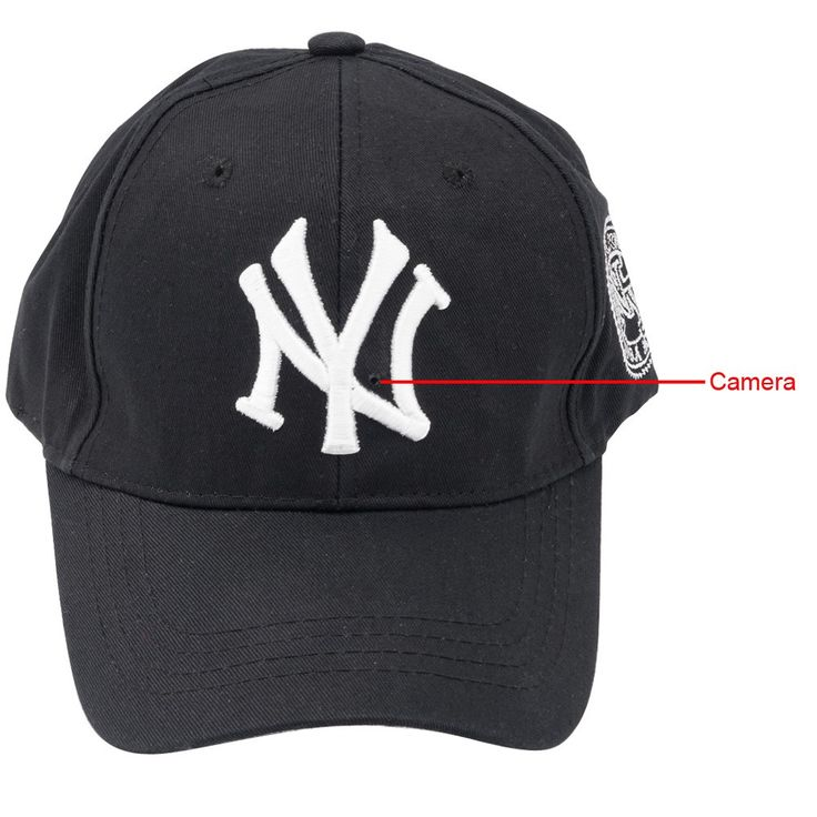 9 Best Wearable Spy Camera Images On Pinterest Spy Cam