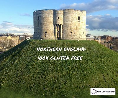 20 Best Gluten Free Around The Uk Images On Pinterest Glutenfree
