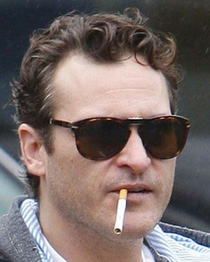 f81d5b01fd9 Best images about persol on pinterest jpg 300x373 Celebrities persol rob