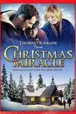 Watch Christmas Miracle online - download Christmas Miracle - on 1Channel | LetMeWatchThis