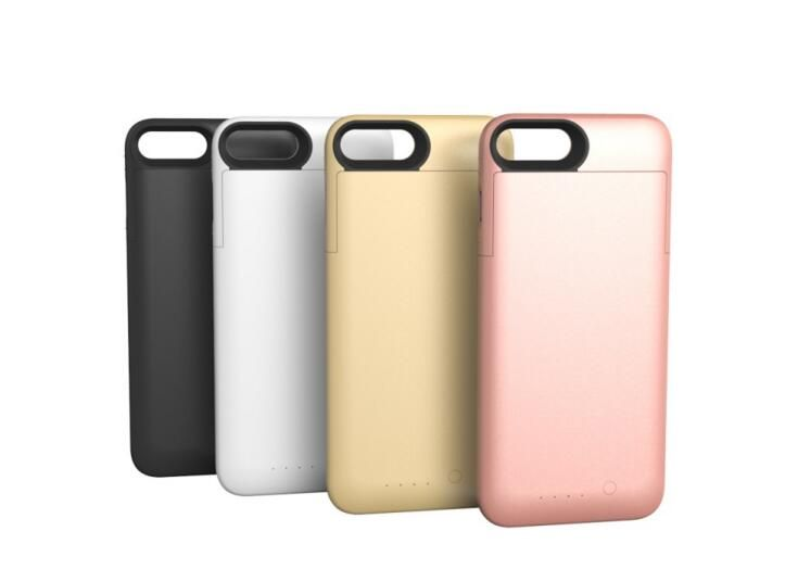 Buy iphone 7, charger cases at affordable price at easypeasy online store. Here you can buy all colors iPhone 7, charger cases and other phones charger also available.Contact us today at 01724 341 689 for more details.