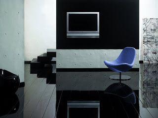 Elesgo Floor: Elesgo Superglanz Diele Extra Sensitive