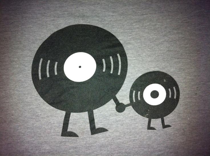 http://radioactive.radiostream123.com