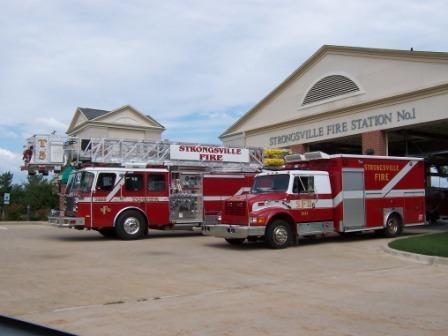 85 Best Images About Fire Trucks On Pinterest Santa Cruz