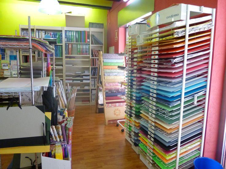 Papeleria sumo digital valencia espa a papelerias modernas pinterest fotos valencia y - Trabajar en comedores escolares valencia ...