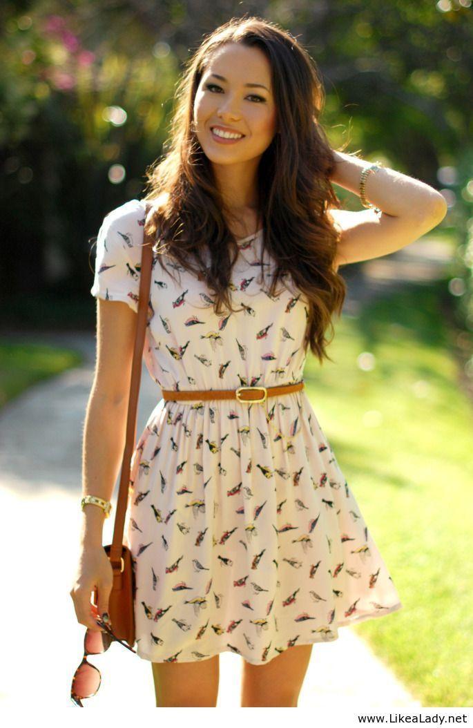 Summer dresses 2014 find more women fashion ideas on www.misspool.com