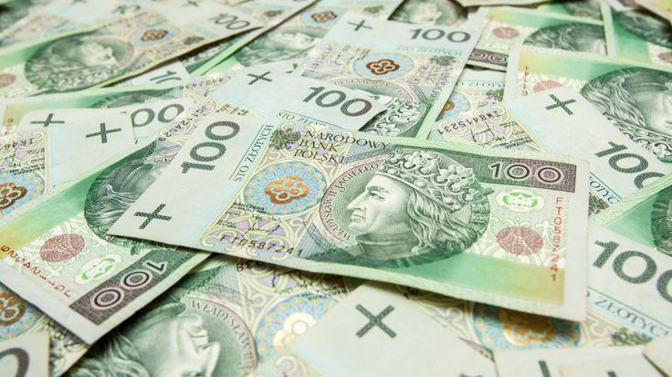 40 mln złotych i co dalej? Dom, samochód, podróż