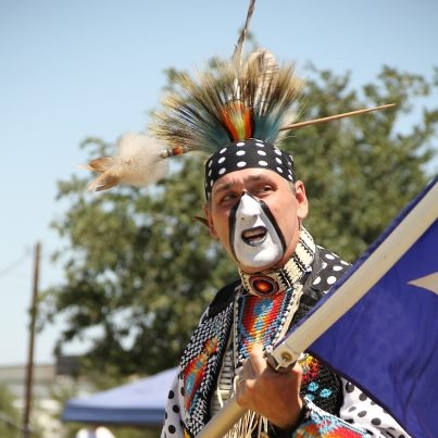 1000 images about traders village grand prairie texas on for Jewelry arts prairie village