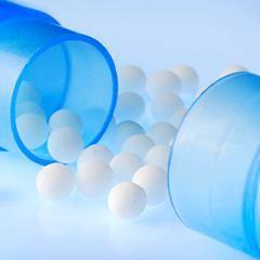 Aucun « médicament » homéopathique n'est un vaccin contre la grippe, met en garde l'ANSM