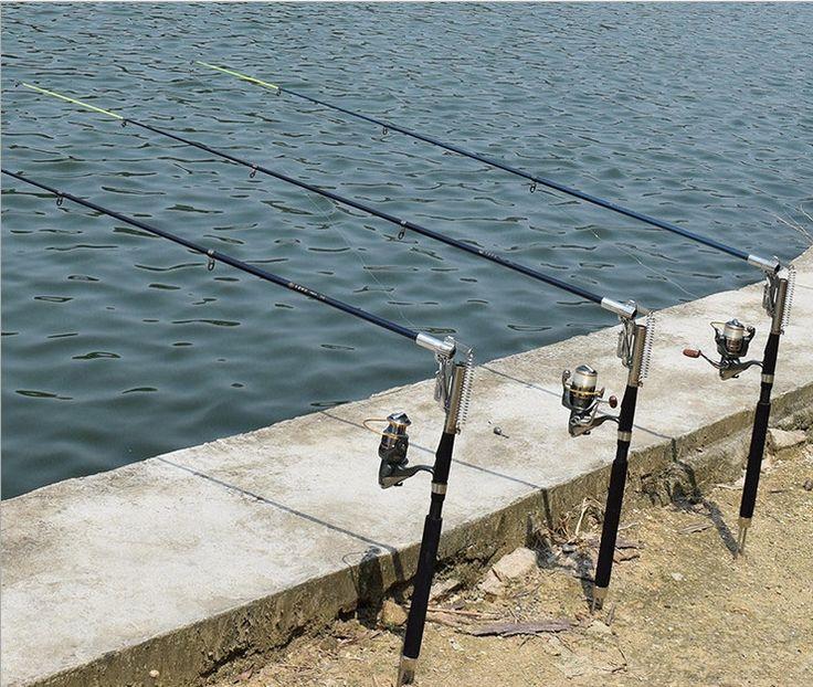 36.49$  Buy here - https://alitems.com/g/1e8d114494b01f4c715516525dc3e8/?i=5&ulp=https%3A%2F%2Fwww.aliexpress.com%2Fitem%2FHotHigh-Sensitivity-Automatic-Fishing-FRP-Sea-Rod-Spring-Rod-Super-Hard-far-flung-Sea-Fishing-Rods%2F32674286108.html - POINT BREAK High Sensitivity Automatic Fishing FRP Sea Rod Spring Rod Super Hard far-flung Sea Fishing Rods