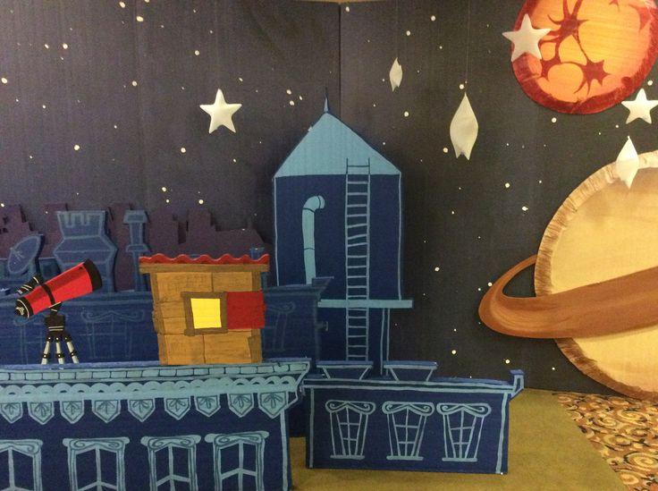 galactic starveyors creative zone 2017 vbs institute ridgecrest nc vbs2017 2017 vbsvbs 2016vbs craftsspace themevacation bible schoolstargazerdiy