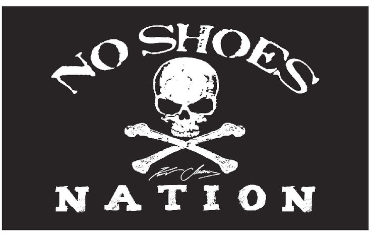 Kenny Chesney - No Shoes Nation