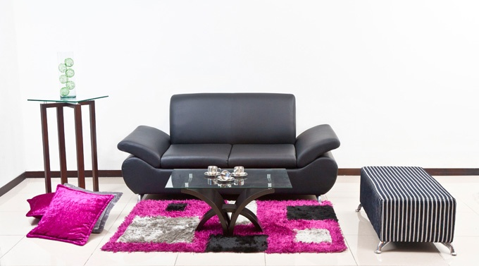 66 best images about unusual sofas on pinterest vintage for Sofa cama medellin