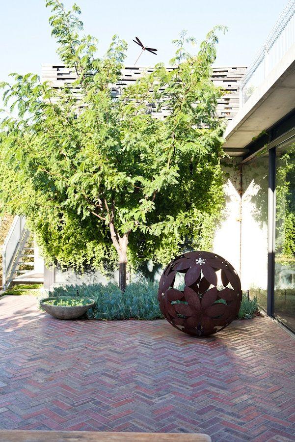Marimekko House | House Nerd