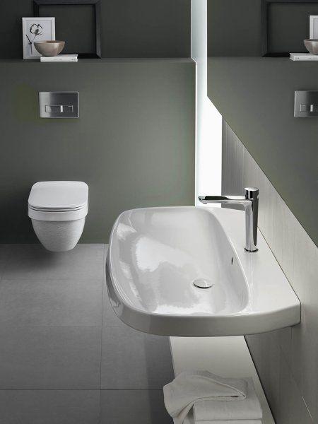 1000 idee su accessori per il bagno su pinterest - Armadietti per bagno ...
