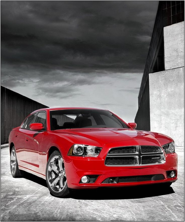 Dodge Car Wallpaper: 1000+ Ideas About 2016 Charger Rt On Pinterest