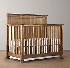 Search Results   Restoration Hardware Baby & ChildConverse Cribs, Toddlers Beds, Restoration Hardware Baby, Safari Nurseries, Jameson Converse, Baby Boys, Restorationhardware, Convers Cribs, Baby Cribs