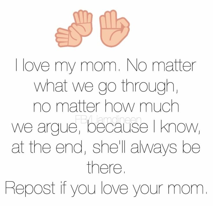 Love You Mommy Quotes Stunning 623 Best Mom I Love You And Miss You So Much Images On
