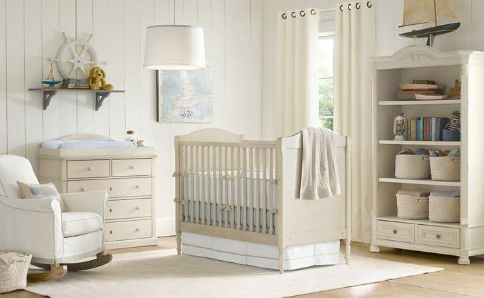 Luminaire enfant luminaire bébé lampadaire enfant