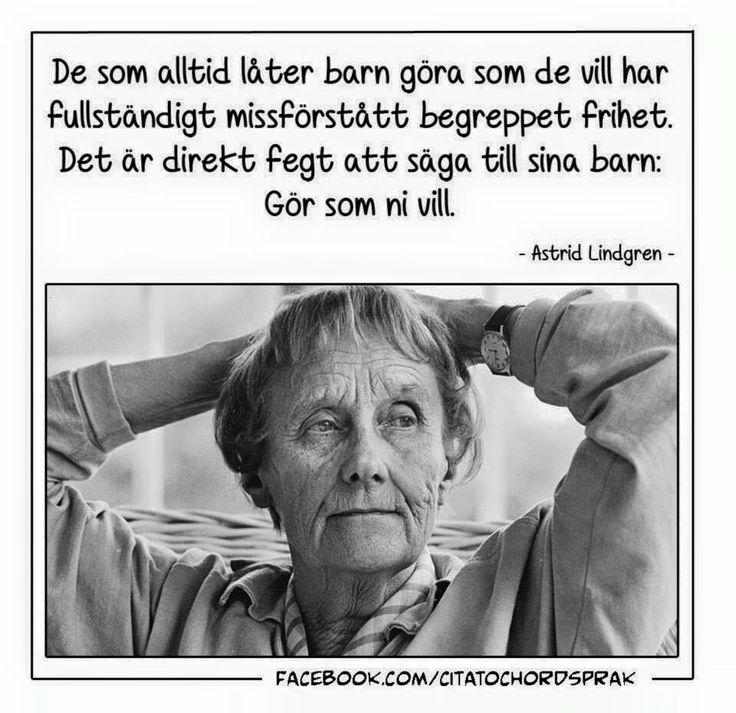 Astrid vet.