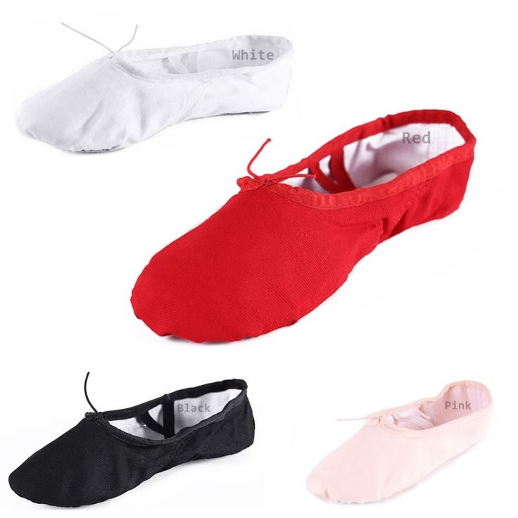 Like and Share if you want this  Canvas Ballet Shoes     Tag a friend who would love this!     FREE Shipping Worldwide     Get it here ---> https://www.hobby.sg/according-the-cm-to-buycanvas-flat-slippers-black-red-white-pink-ballet-shoes-for-girls-children-woman-yoga-gym-free-shippng/    #Diecast