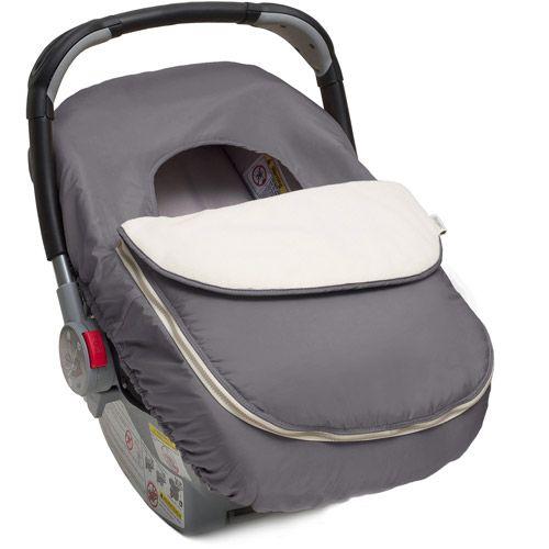 Cozy Car Seats Covers Infants