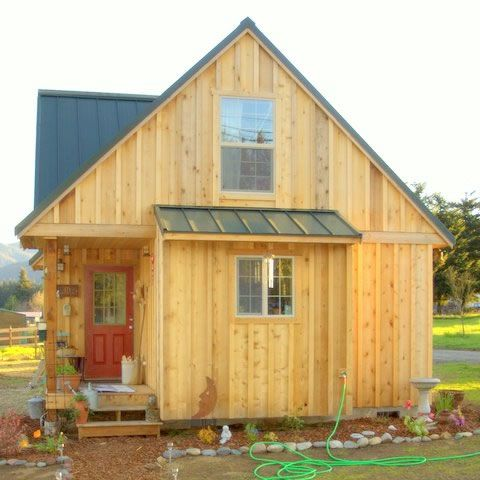 cabin house plans small cabin plans mountain lakefront cabin little cabin in the woods pinterest cabin house plans - Mountain Cabin Plans