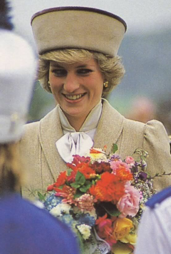 375 Best Princesa Diana Images On Pinterest Princess