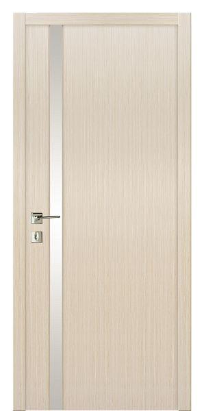 Межкомнатная дверь Дариано Рондо-2 купить в магазине Двери Пандора