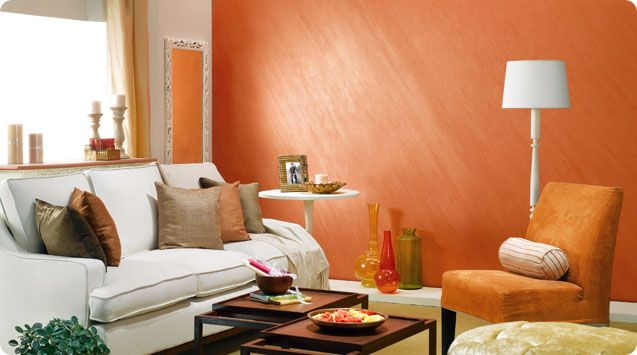 Asian Paint Drizzle Wall Color Pinterest Home Interiors And Search