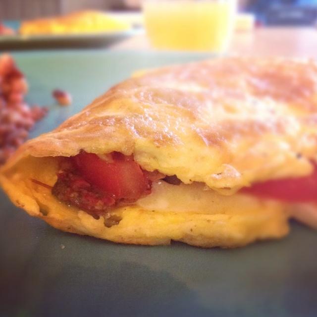sun dried tomato pesto. YUM. | Food... Yummm | Pinterest | Sun Dried ...