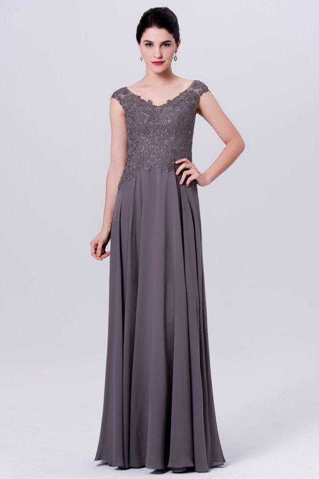 Mejores 10 imágenes de vestidos de fiesta en Pinterest | Vestidos de ...