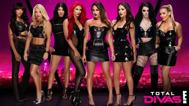 Watch WWE Total Divas Season 5 Episode 9 - 3/15/2016 15th March 2016 (15/3/2016) Online Watch WWE Total Divas Season 5 Episode 9 Full Show Online Free -------------- *Watch Dailymotion HD Replay*