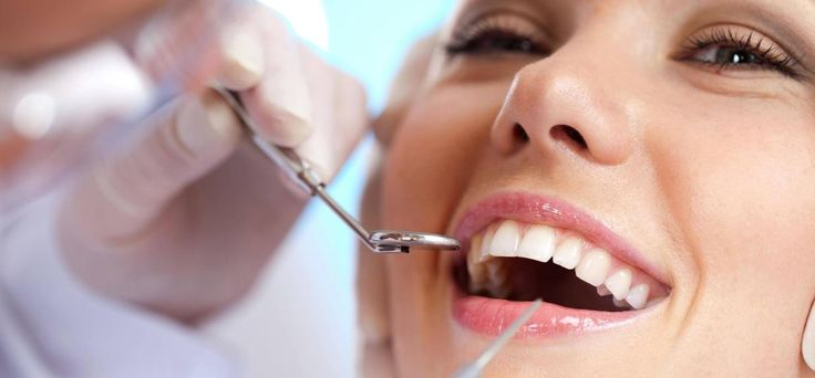4 REASONS DENTAL PROBLEMS ARE CAUSING ILLNESS IN YOUR BODY   Derek Henry