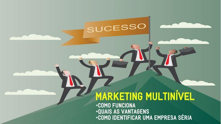 Qual é a diferença de um negócio tradicional para um negócio de MMN? Existem muitas respostas, mas em uma única palavra, é a Alavancagem.