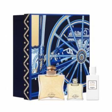 Coffret 24 Faubourg - Eau de Parfum, Parfum Femme  -  Hermès