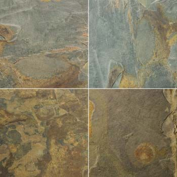 Emser Tile Slate Rustic Gold California Calibrated Gauged Sl592cal Products I Love Pinterest Tiles And Porcelain