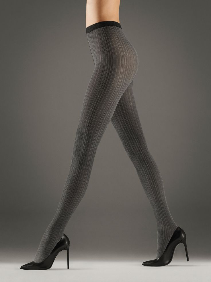 Stocking And Pantyhose Welcome To
