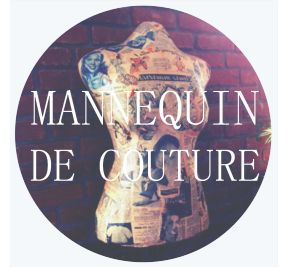 DIY-mannequin-couture-decoration-interieur