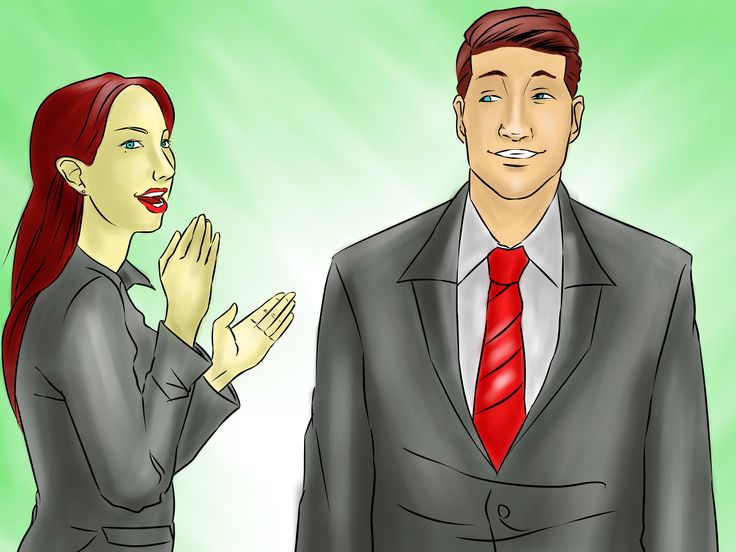 How to Advertise Your Business for Free -- via wikiHow.com