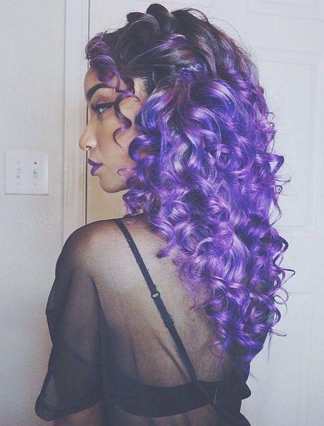Darlena Grade 8A Malaysian Loose Wave 100% Unprocessed Virgin Hair Natural Black color 1b# Human Hair Weave 4 bundles 3.5oz/bundle