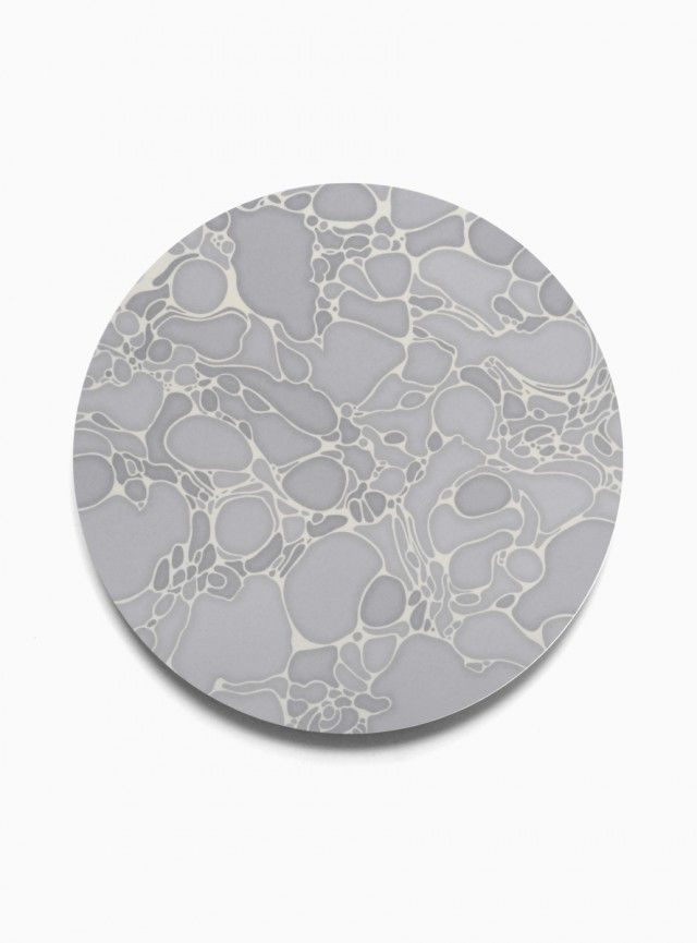 Marble, trivet by Karin Elvy #nordicdesigncollective #karinelvy #marble #trivet #grey #gray #kitchen #gift #homedecor #wedding #weddinggift #newlyweds #newlywed #love #heart #iloveyou #cook #homechef