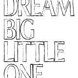 Linked to: www.thediyvillage.com/2013/06/nursery-wall-art-3-free-printables.html