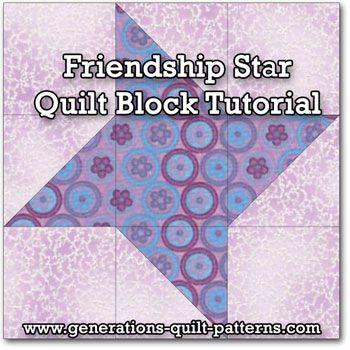 1670 best Quilt blocks images on Pinterest   Patchwork quilting ... : 5 inch quilt block patterns - Adamdwight.com