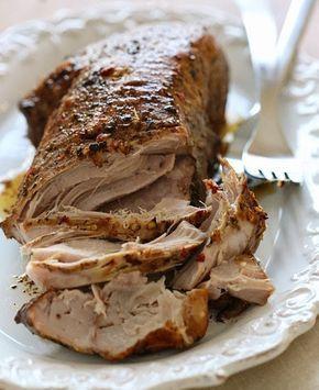 Az ízletes húsok titka nem a fűszerezésben rejlik! Mutatjuk a trükköt, amivel tuti, hogy omlós és szaftos lesz a pecsenye!