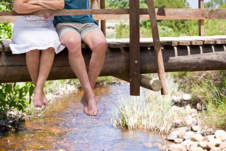¿Cuáles son las causas de edema con fóvea?   Muy Fitness