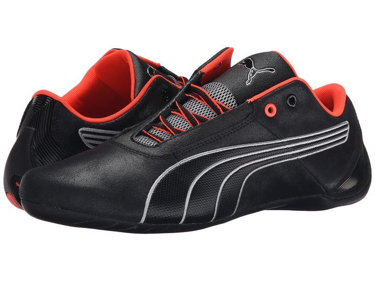 http://www.6pm.com/puma-future-cat-. Men's ShoesPumasRacingAuto ...