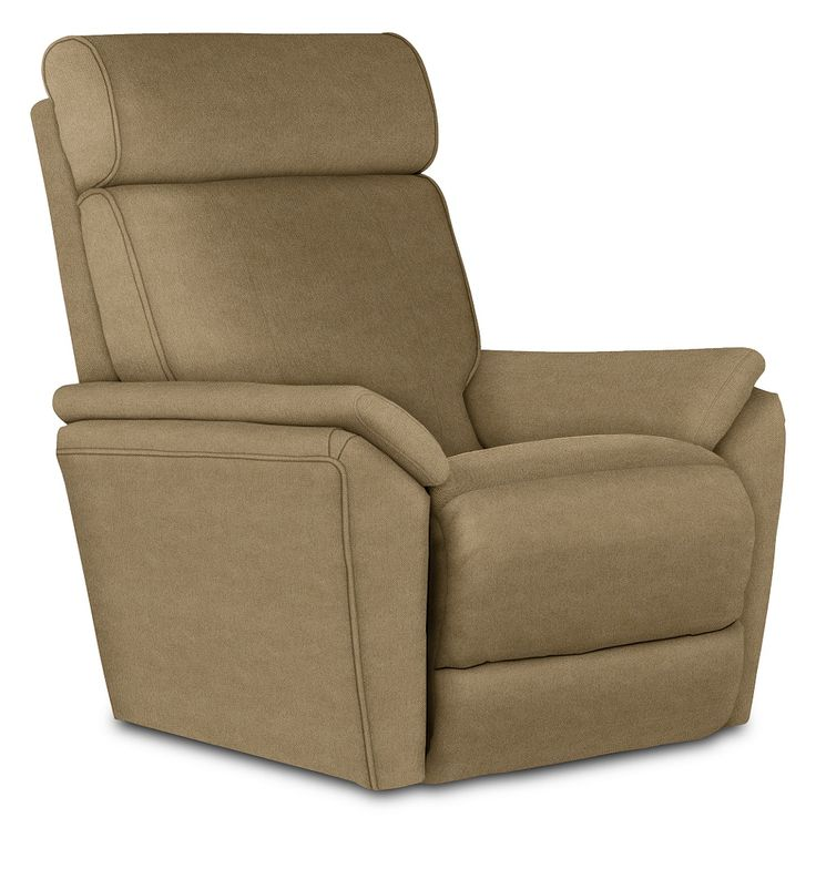 21 best Recliners images on Pinterest   Recliners, Rockers and Gliders